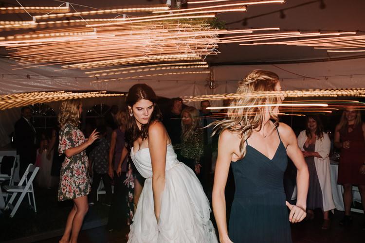 Sam & Adam - Married - Nathaniel Jensen Photography - Omaha Nebraska Wedding Photograper - Green Gables Inn-451.jpg
