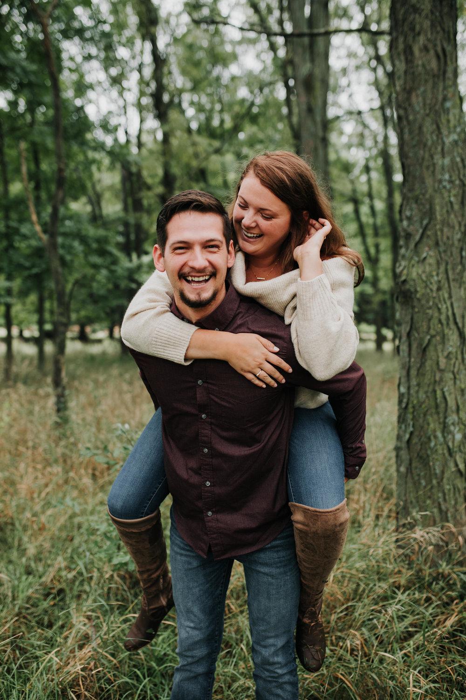 Jordan & Randy - Engaged - Nathaniel Jensen Photography - Omaha Nebraska Wedding Photograper - Omaha Nebraska Engagement Session - Chalco Hills Engagement Session-38.jpg