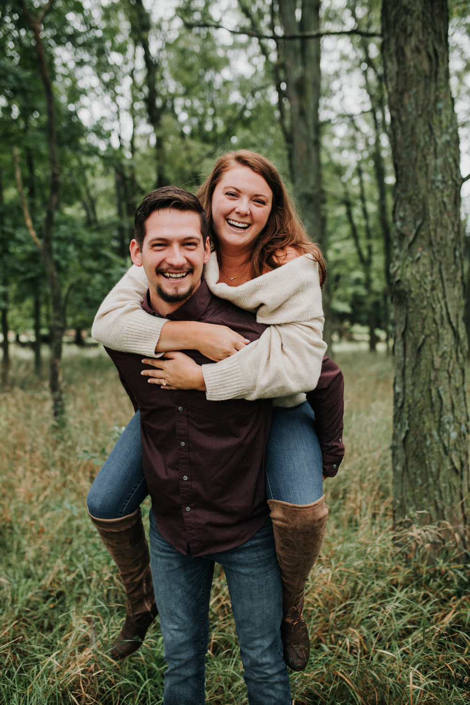 Jordan & Randy - Engaged - Nathaniel Jensen Photography - Omaha Nebraska Wedding Photograper - Omaha Nebraska Engagement Session - Chalco Hills Engagement Session-39.jpg