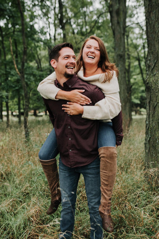Jordan & Randy - Engaged - Nathaniel Jensen Photography - Omaha Nebraska Wedding Photograper - Omaha Nebraska Engagement Session - Chalco Hills Engagement Session-40.jpg