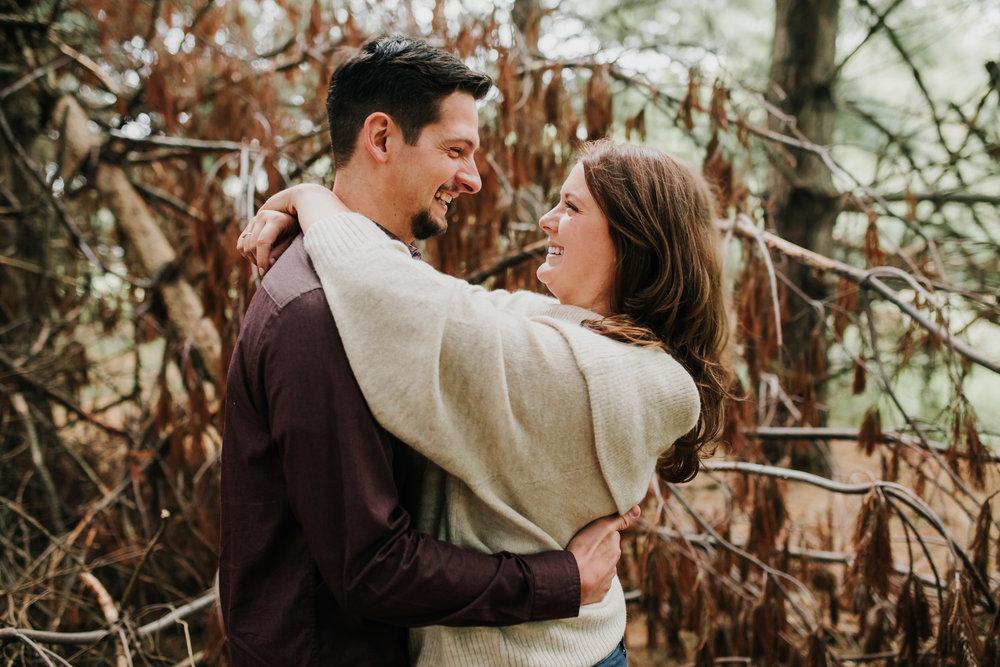 Jordan & Randy - Engaged - Nathaniel Jensen Photography - Omaha Nebraska Wedding Photograper - Omaha Nebraska Engagement Session - Chalco Hills Engagement Session-44.jpg