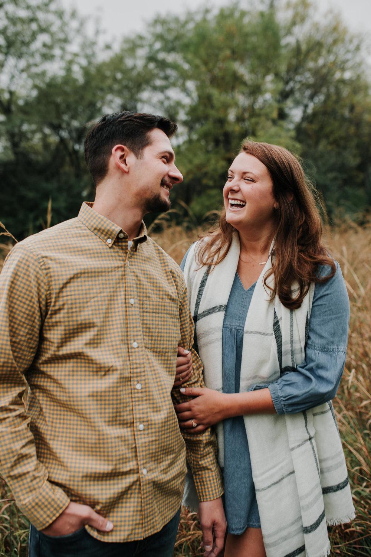 Jordan & Randy - Engaged - Nathaniel Jensen Photography - Omaha Nebraska Wedding Photograper - Omaha Nebraska Engagement Session - Chalco Hills Engagement Session-61.jpg