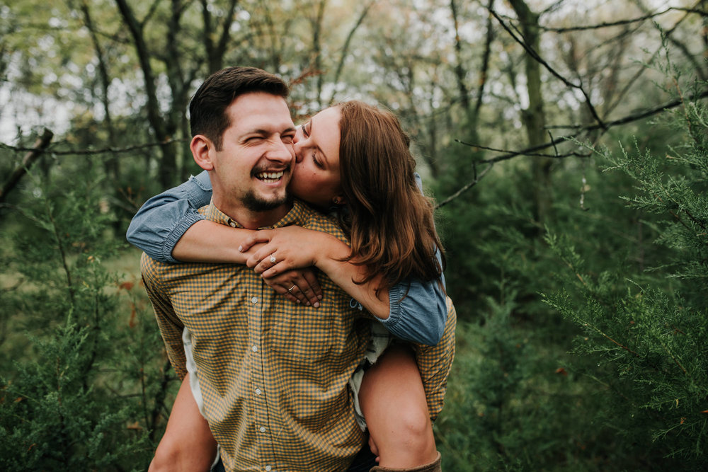 Jordan & Randy - Engaged - Nathaniel Jensen Photography - Omaha Nebraska Wedding Photograper - Omaha Nebraska Engagement Session - Chalco Hills Engagement Session-72.jpg
