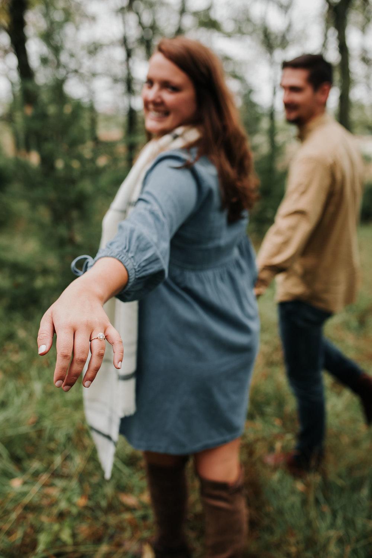 Jordan & Randy - Engaged - Nathaniel Jensen Photography - Omaha Nebraska Wedding Photograper - Omaha Nebraska Engagement Session - Chalco Hills Engagement Session-76.jpg