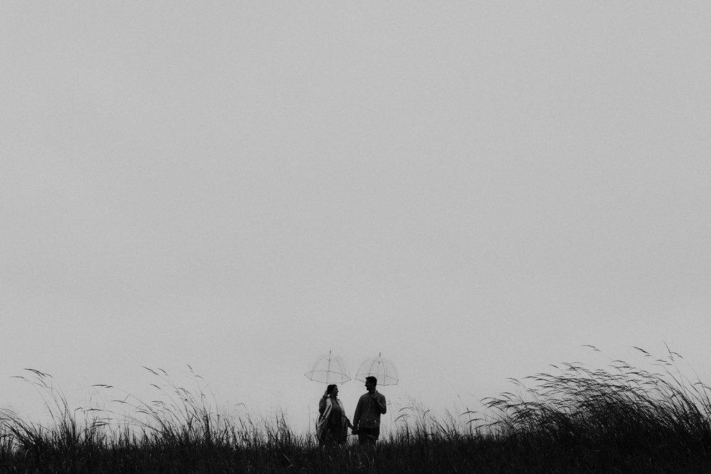 Jordan & Randy - Engaged - Nathaniel Jensen Photography - Omaha Nebraska Wedding Photograper - Omaha Nebraska Engagement Session - Chalco Hills Engagement Session-79.jpg