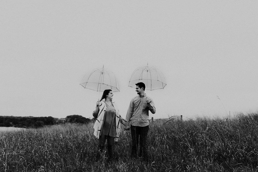 Jordan & Randy - Engaged - Nathaniel Jensen Photography - Omaha Nebraska Wedding Photograper - Omaha Nebraska Engagement Session - Chalco Hills Engagement Session-80.jpg