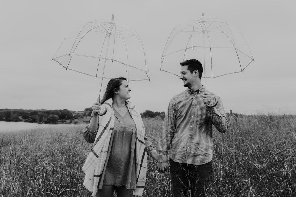 Jordan & Randy - Engaged - Nathaniel Jensen Photography - Omaha Nebraska Wedding Photograper - Omaha Nebraska Engagement Session - Chalco Hills Engagement Session-81.jpg