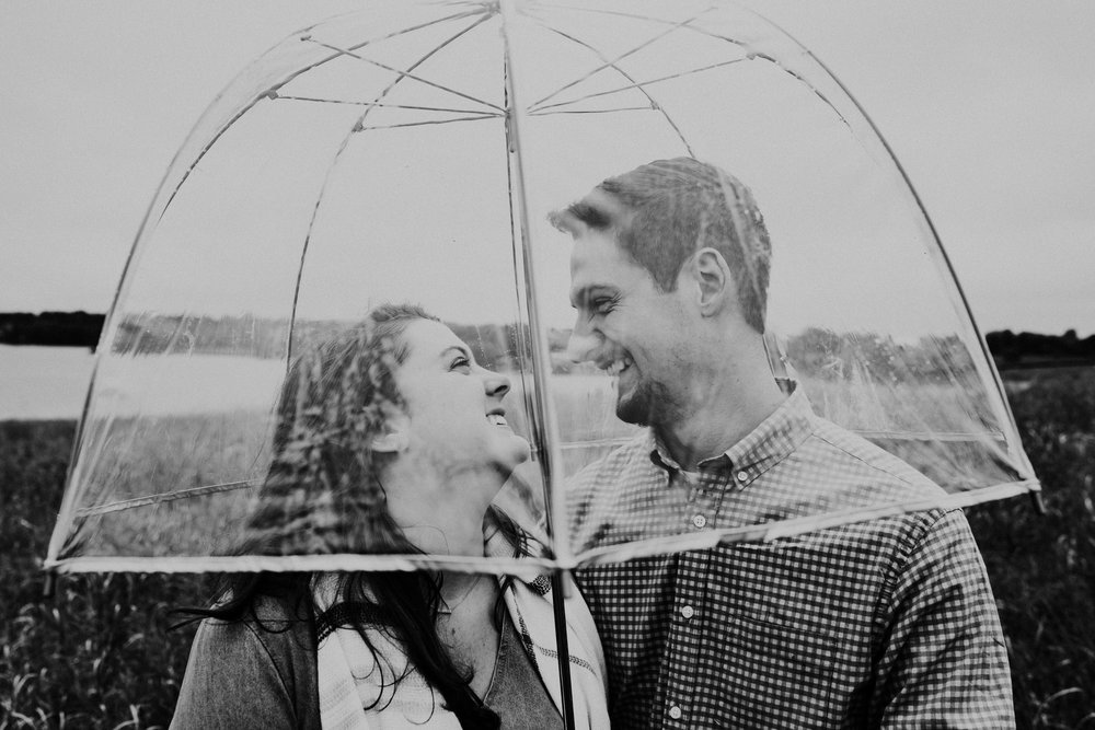 Jordan & Randy - Engaged - Nathaniel Jensen Photography - Omaha Nebraska Wedding Photograper - Omaha Nebraska Engagement Session - Chalco Hills Engagement Session-83.jpg