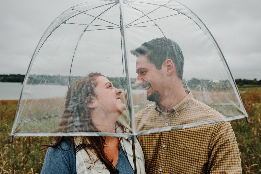 Jordan & Randy - Engaged - Nathaniel Jensen Photography - Omaha Nebraska Wedding Photograper - Omaha Nebraska Engagement Session - Chalco Hills Engagement Session-84.jpg