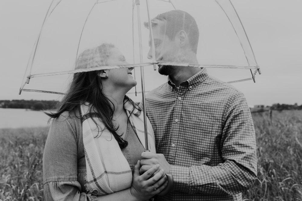Jordan & Randy - Engaged - Nathaniel Jensen Photography - Omaha Nebraska Wedding Photograper - Omaha Nebraska Engagement Session - Chalco Hills Engagement Session-86.jpg