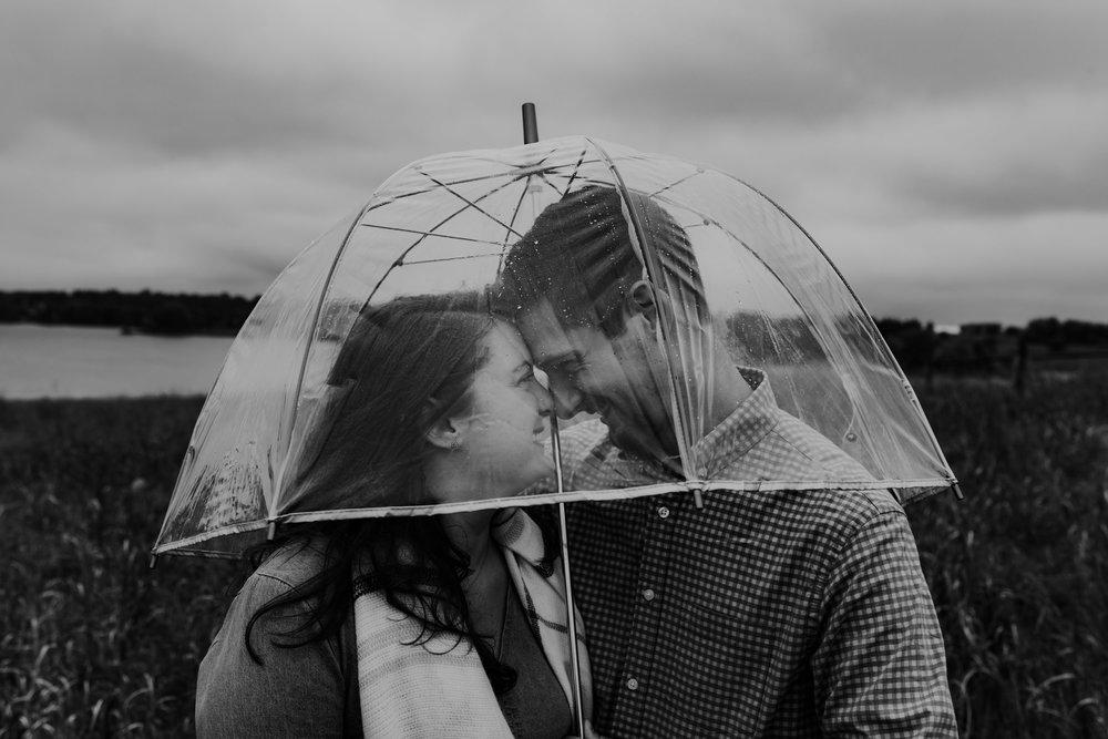 Jordan & Randy - Engaged - Nathaniel Jensen Photography - Omaha Nebraska Wedding Photograper - Omaha Nebraska Engagement Session - Chalco Hills Engagement Session-88.jpg