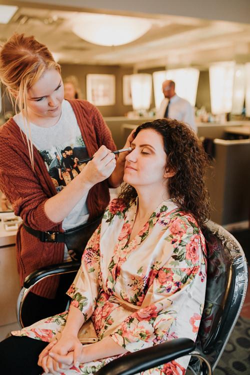 Heather & Drew - Married - Nathaniel Jensen Photography - Omaha Nebraska Wedding Photograper - Falconwood Park - Bellevue Nebraska-1.jpg