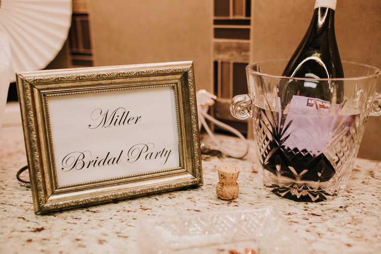 Heather & Drew - Married - Nathaniel Jensen Photography - Omaha Nebraska Wedding Photograper - Falconwood Park - Bellevue Nebraska-8.jpg
