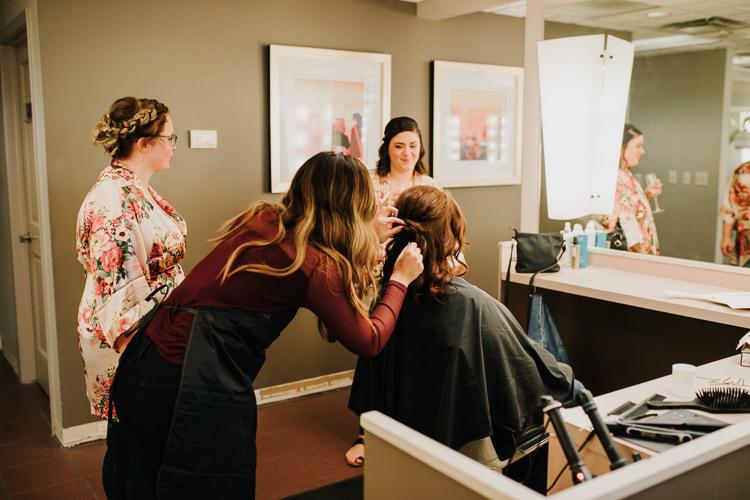 Heather & Drew - Married - Nathaniel Jensen Photography - Omaha Nebraska Wedding Photograper - Falconwood Park - Bellevue Nebraska-12.jpg