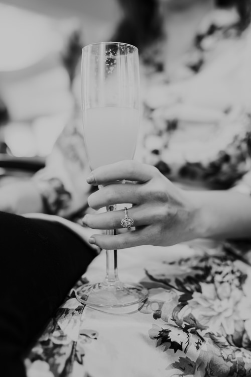 Heather & Drew - Married - Nathaniel Jensen Photography - Omaha Nebraska Wedding Photograper - Falconwood Park - Bellevue Nebraska-17.jpg