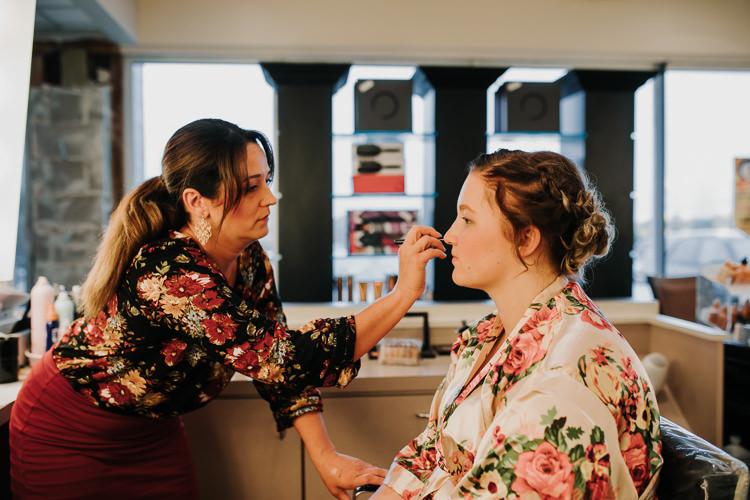 Heather & Drew - Married - Nathaniel Jensen Photography - Omaha Nebraska Wedding Photograper - Falconwood Park - Bellevue Nebraska-16.jpg
