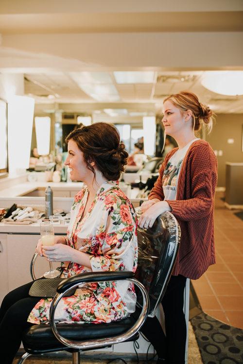Heather & Drew - Married - Nathaniel Jensen Photography - Omaha Nebraska Wedding Photograper - Falconwood Park - Bellevue Nebraska-24.jpg