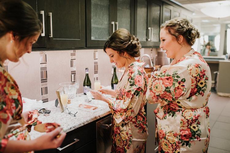 Heather & Drew - Married - Nathaniel Jensen Photography - Omaha Nebraska Wedding Photograper - Falconwood Park - Bellevue Nebraska-34.jpg