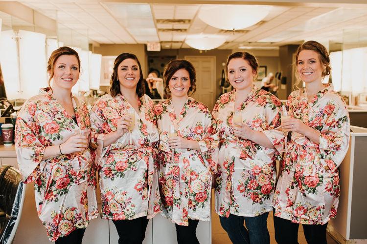Heather & Drew - Married - Nathaniel Jensen Photography - Omaha Nebraska Wedding Photograper - Falconwood Park - Bellevue Nebraska-35.jpg