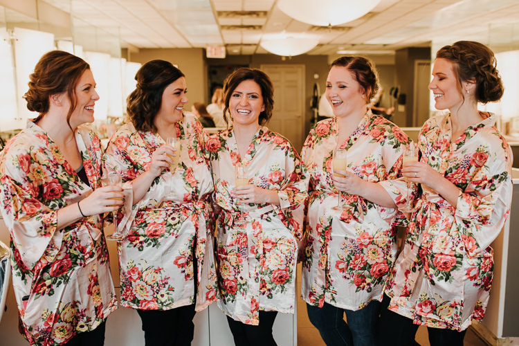 Heather & Drew - Married - Nathaniel Jensen Photography - Omaha Nebraska Wedding Photograper - Falconwood Park - Bellevue Nebraska-36.jpg