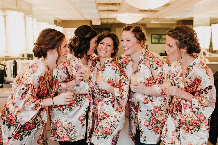 Heather & Drew - Married - Nathaniel Jensen Photography - Omaha Nebraska Wedding Photograper - Falconwood Park - Bellevue Nebraska-37.jpg