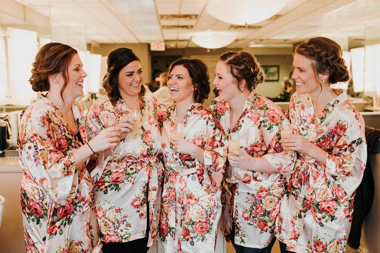 Heather & Drew - Married - Nathaniel Jensen Photography - Omaha Nebraska Wedding Photograper - Falconwood Park - Bellevue Nebraska-38.jpg