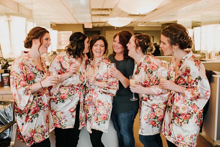 Heather & Drew - Married - Nathaniel Jensen Photography - Omaha Nebraska Wedding Photograper - Falconwood Park - Bellevue Nebraska-40.jpg