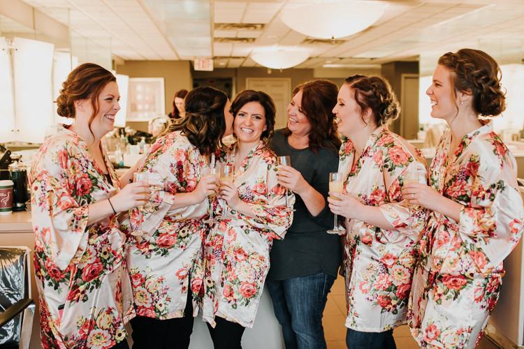 Heather & Drew - Married - Nathaniel Jensen Photography - Omaha Nebraska Wedding Photograper - Falconwood Park - Bellevue Nebraska-41.jpg