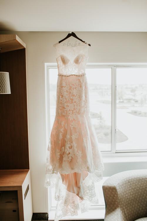 Heather & Drew - Married - Nathaniel Jensen Photography - Omaha Nebraska Wedding Photograper - Falconwood Park - Bellevue Nebraska-42.jpg