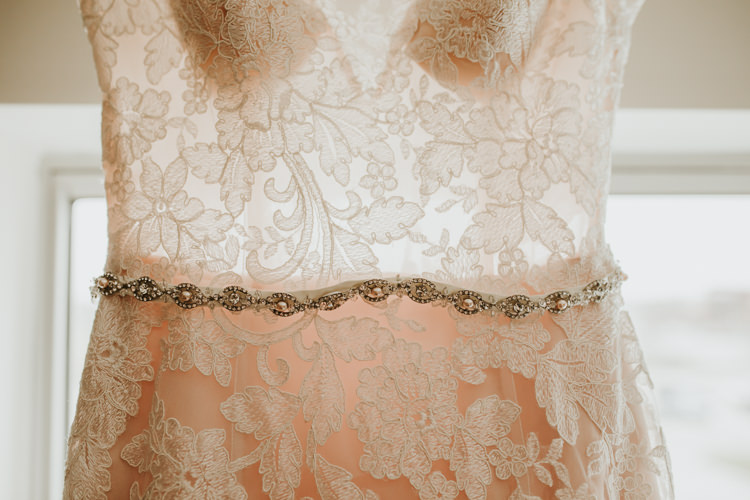 Heather & Drew - Married - Nathaniel Jensen Photography - Omaha Nebraska Wedding Photograper - Falconwood Park - Bellevue Nebraska-45.jpg