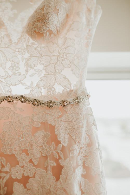 Heather & Drew - Married - Nathaniel Jensen Photography - Omaha Nebraska Wedding Photograper - Falconwood Park - Bellevue Nebraska-47.jpg