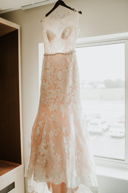 Heather & Drew - Married - Nathaniel Jensen Photography - Omaha Nebraska Wedding Photograper - Falconwood Park - Bellevue Nebraska-49.jpg