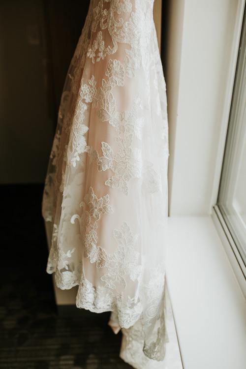 Heather & Drew - Married - Nathaniel Jensen Photography - Omaha Nebraska Wedding Photograper - Falconwood Park - Bellevue Nebraska-50.jpg
