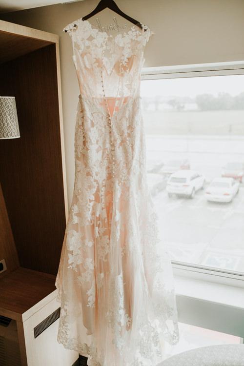Heather & Drew - Married - Nathaniel Jensen Photography - Omaha Nebraska Wedding Photograper - Falconwood Park - Bellevue Nebraska-51.jpg