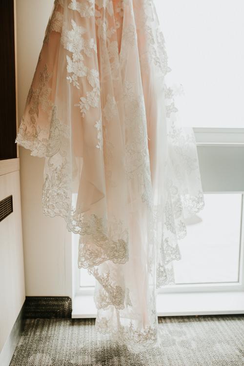 Heather & Drew - Married - Nathaniel Jensen Photography - Omaha Nebraska Wedding Photograper - Falconwood Park - Bellevue Nebraska-52.jpg