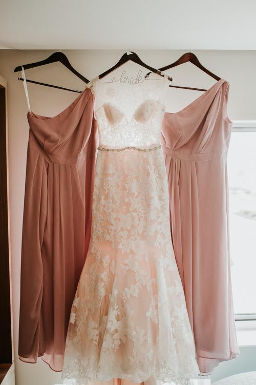 Heather & Drew - Married - Nathaniel Jensen Photography - Omaha Nebraska Wedding Photograper - Falconwood Park - Bellevue Nebraska-55.jpg