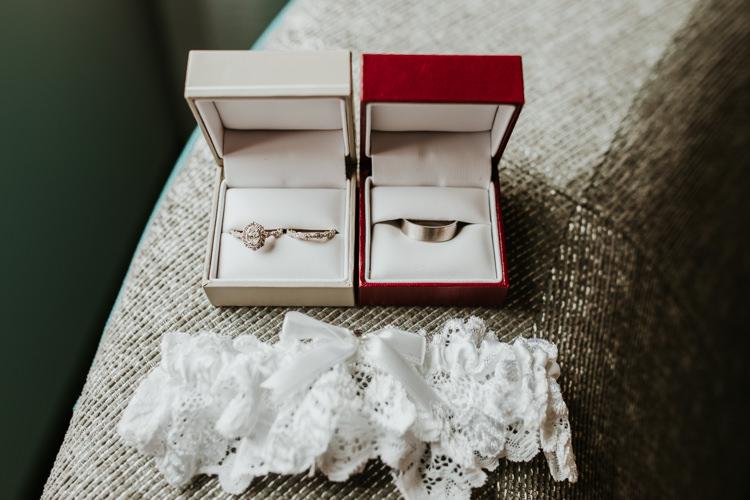 Heather & Drew - Married - Nathaniel Jensen Photography - Omaha Nebraska Wedding Photograper - Falconwood Park - Bellevue Nebraska-72.jpg