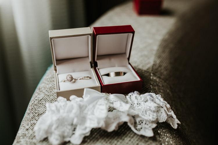 Heather & Drew - Married - Nathaniel Jensen Photography - Omaha Nebraska Wedding Photograper - Falconwood Park - Bellevue Nebraska-74.jpg