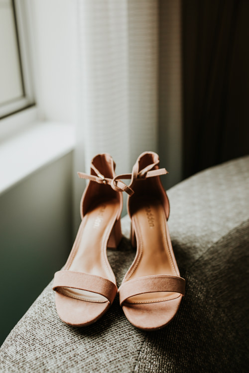 Heather & Drew - Married - Nathaniel Jensen Photography - Omaha Nebraska Wedding Photograper - Falconwood Park - Bellevue Nebraska-77.jpg