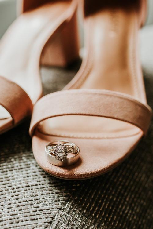 Heather & Drew - Married - Nathaniel Jensen Photography - Omaha Nebraska Wedding Photograper - Falconwood Park - Bellevue Nebraska-82.jpg