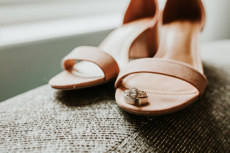 Heather & Drew - Married - Nathaniel Jensen Photography - Omaha Nebraska Wedding Photograper - Falconwood Park - Bellevue Nebraska-83.jpg