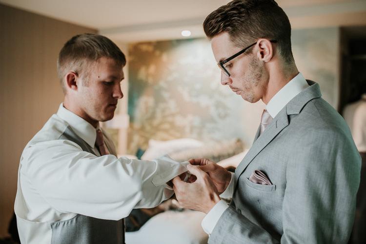 Heather & Drew - Married - Nathaniel Jensen Photography - Omaha Nebraska Wedding Photograper - Falconwood Park - Bellevue Nebraska-103.jpg