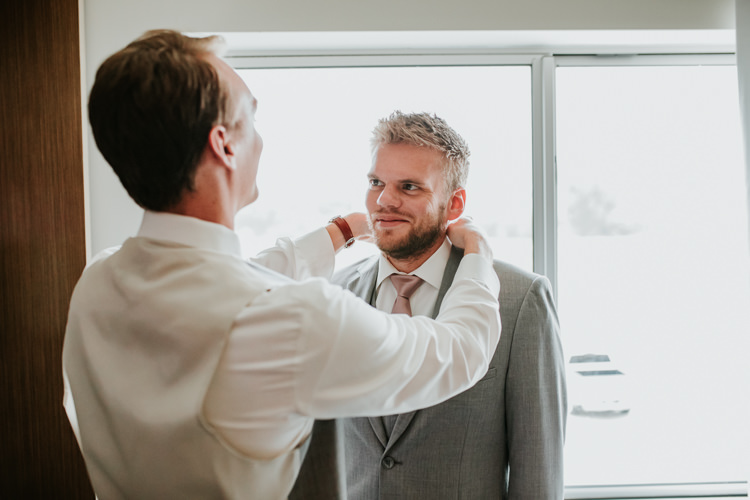 Heather & Drew - Married - Nathaniel Jensen Photography - Omaha Nebraska Wedding Photograper - Falconwood Park - Bellevue Nebraska-108.jpg