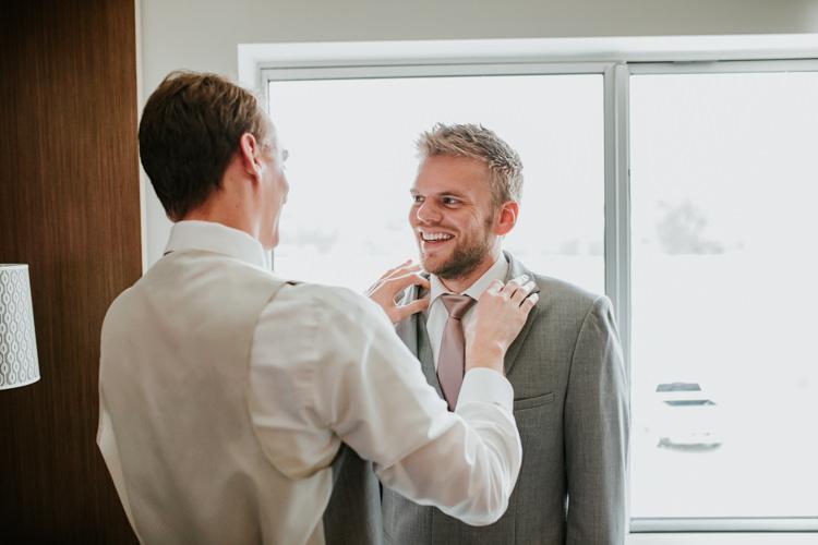 Heather & Drew - Married - Nathaniel Jensen Photography - Omaha Nebraska Wedding Photograper - Falconwood Park - Bellevue Nebraska-109.jpg