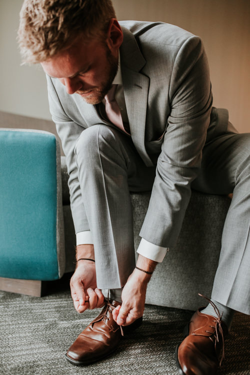 Heather & Drew - Married - Nathaniel Jensen Photography - Omaha Nebraska Wedding Photograper - Falconwood Park - Bellevue Nebraska-114.jpg