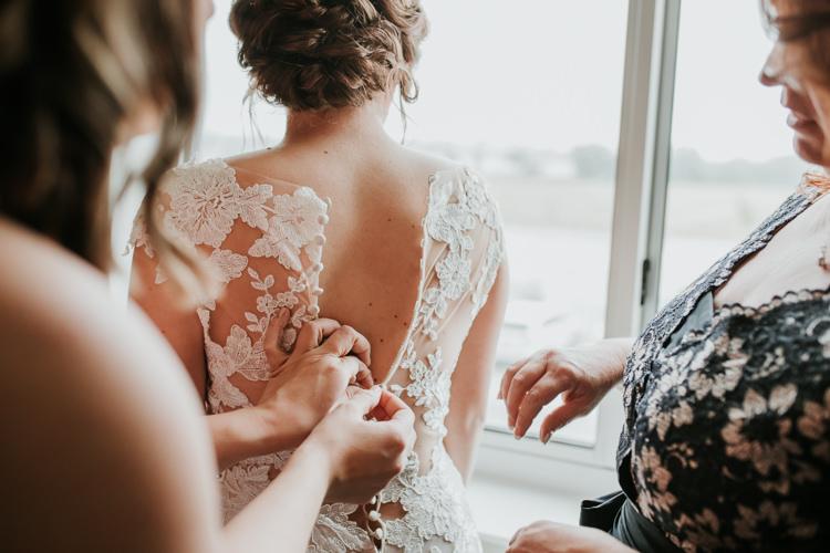 Heather & Drew - Married - Nathaniel Jensen Photography - Omaha Nebraska Wedding Photograper - Falconwood Park - Bellevue Nebraska-119.jpg