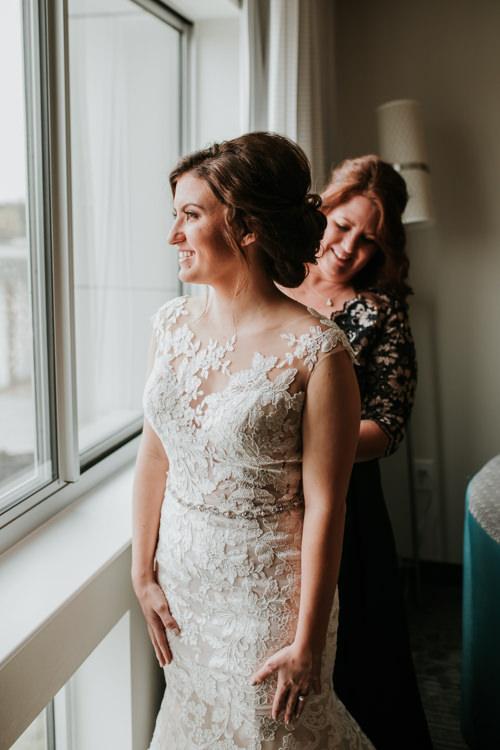 Heather & Drew - Married - Nathaniel Jensen Photography - Omaha Nebraska Wedding Photograper - Falconwood Park - Bellevue Nebraska-123.jpg