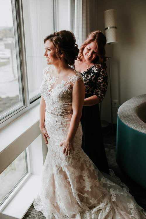 Heather & Drew - Married - Nathaniel Jensen Photography - Omaha Nebraska Wedding Photograper - Falconwood Park - Bellevue Nebraska-124.jpg