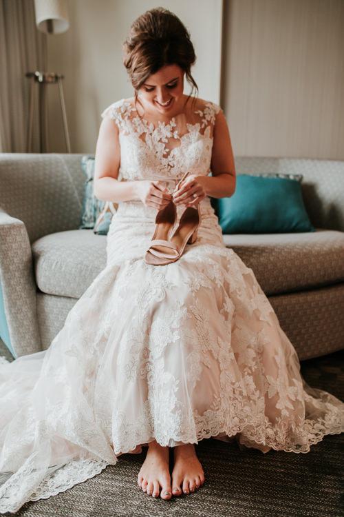 Heather & Drew - Married - Nathaniel Jensen Photography - Omaha Nebraska Wedding Photograper - Falconwood Park - Bellevue Nebraska-130.jpg