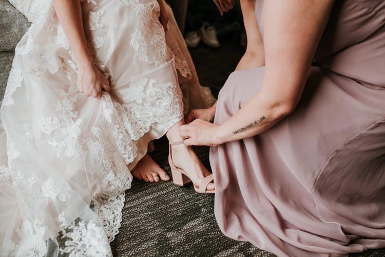 Heather & Drew - Married - Nathaniel Jensen Photography - Omaha Nebraska Wedding Photograper - Falconwood Park - Bellevue Nebraska-133.jpg